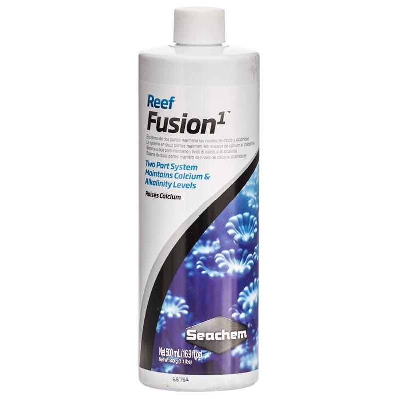 Seachem Fusion 1 - 500ml