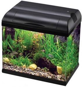 Aqua One 32 Ecostyle 14L 32X21X33cm (Black)