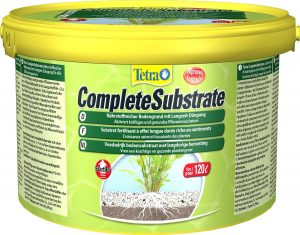 Tetra Completesubstrate 5Kg