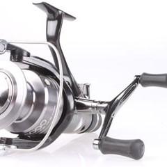 Shimano Baitrunner XT 8000 RB Fishing Reel