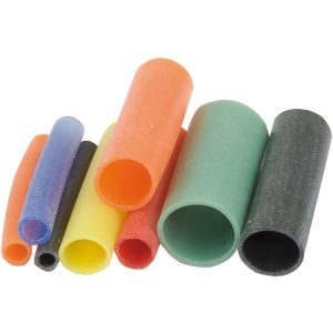 Map Large Float Silicone