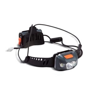 Leeda Search Xl210 Headtorch