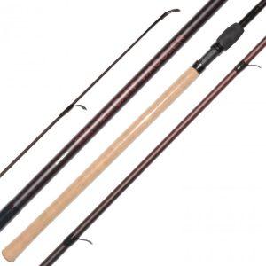 Drennan Red Range Carp Waggler 12' Rod
