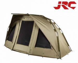 JRC Stealth Bloxx Bivvy
