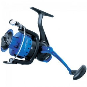 Quantum Torrent FD 80 Reel