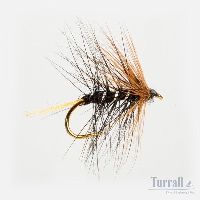 Turrall Kate Maclaren Snatchers 10
