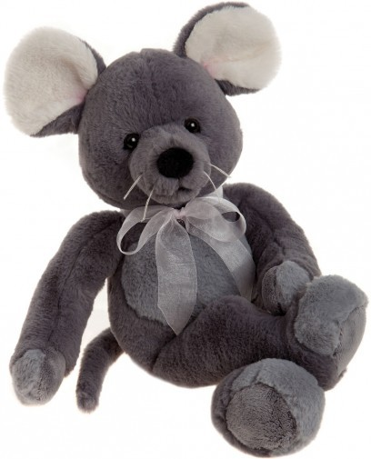 Charlie Bears - Piccallilli Mouse
