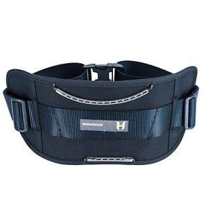 Hodgman Lumbar Belt