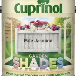 Pale Jasmine 2.5ltr