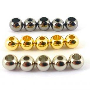 Gold 2.4mm