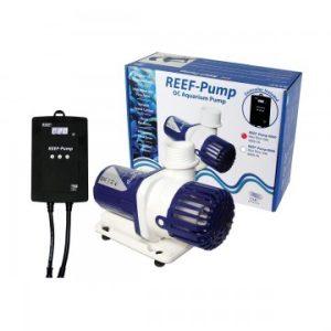 TMC REEF-Pump 8000 DC