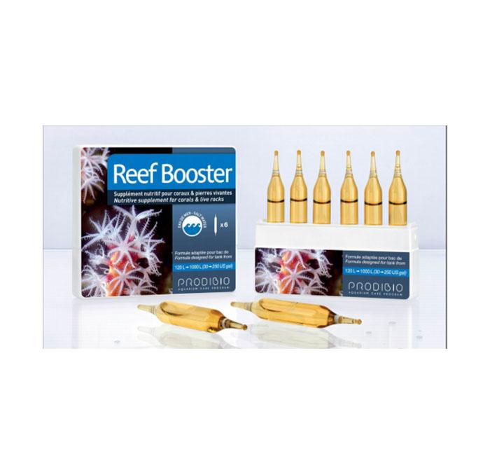 Prodibio Reef Booster 6pk