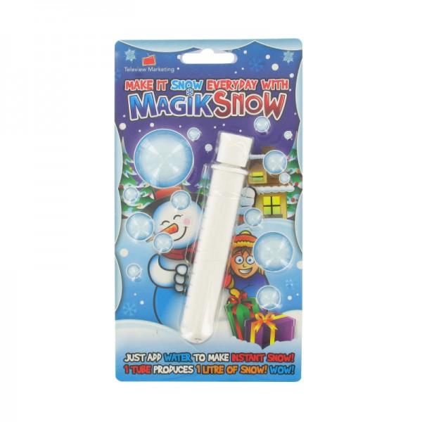 Magik Snow - 1 litre