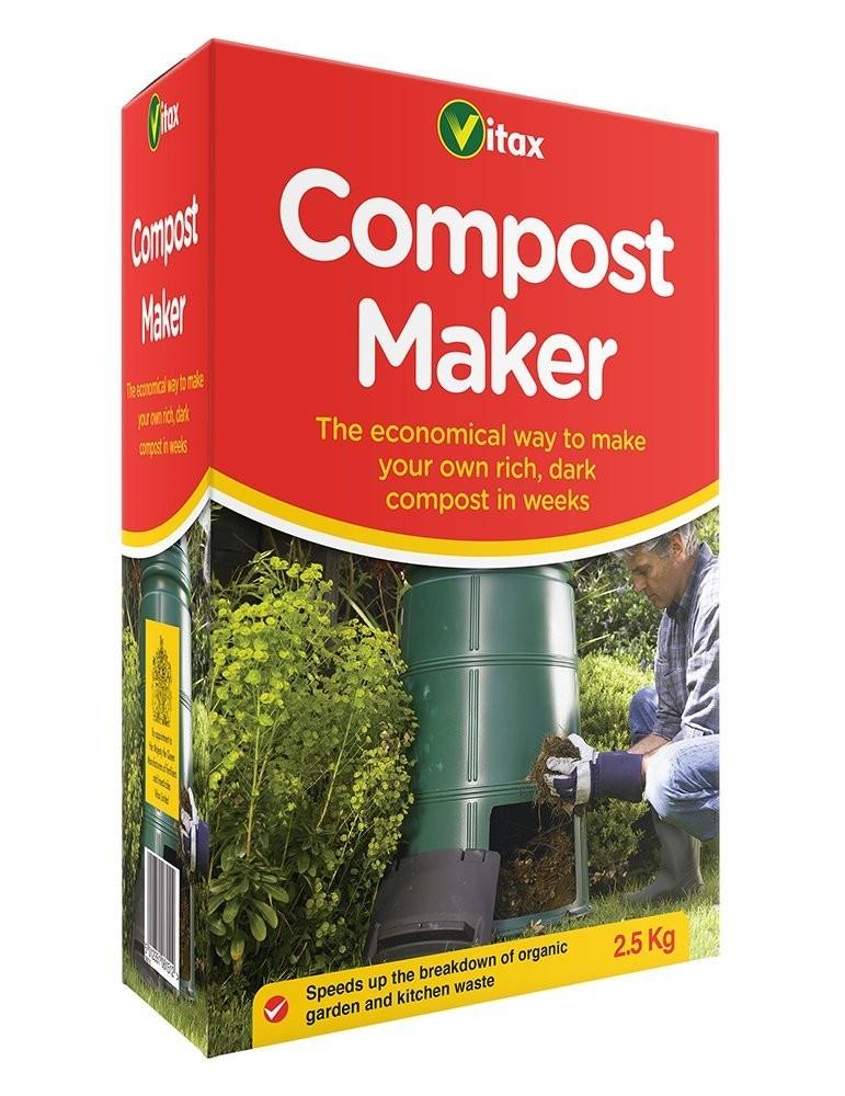 Compost maker non slip bath mat big w