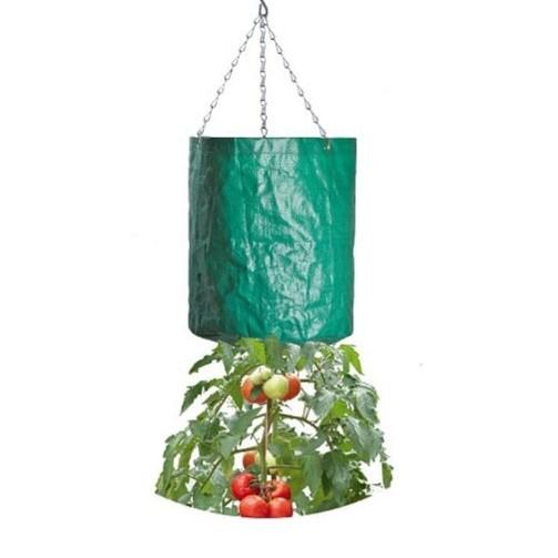 Garland Hanging Tomato Growing Bag (W0514)
