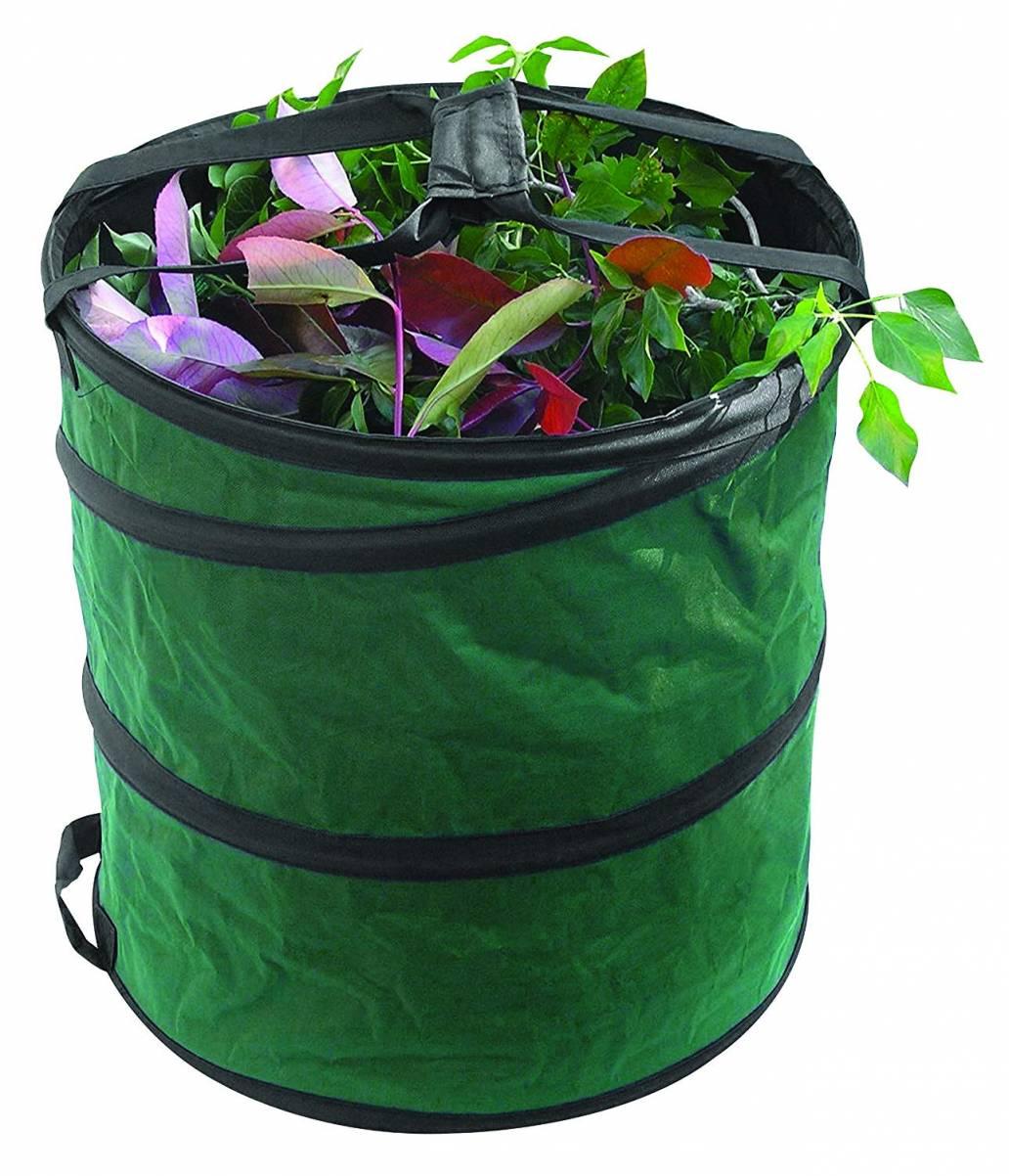 Garland Medium Pop Up Garden Bag