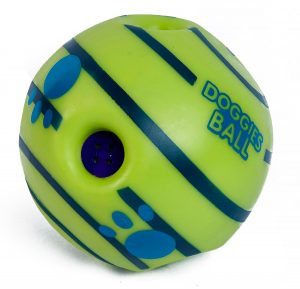 Creative Products Doggies Ball