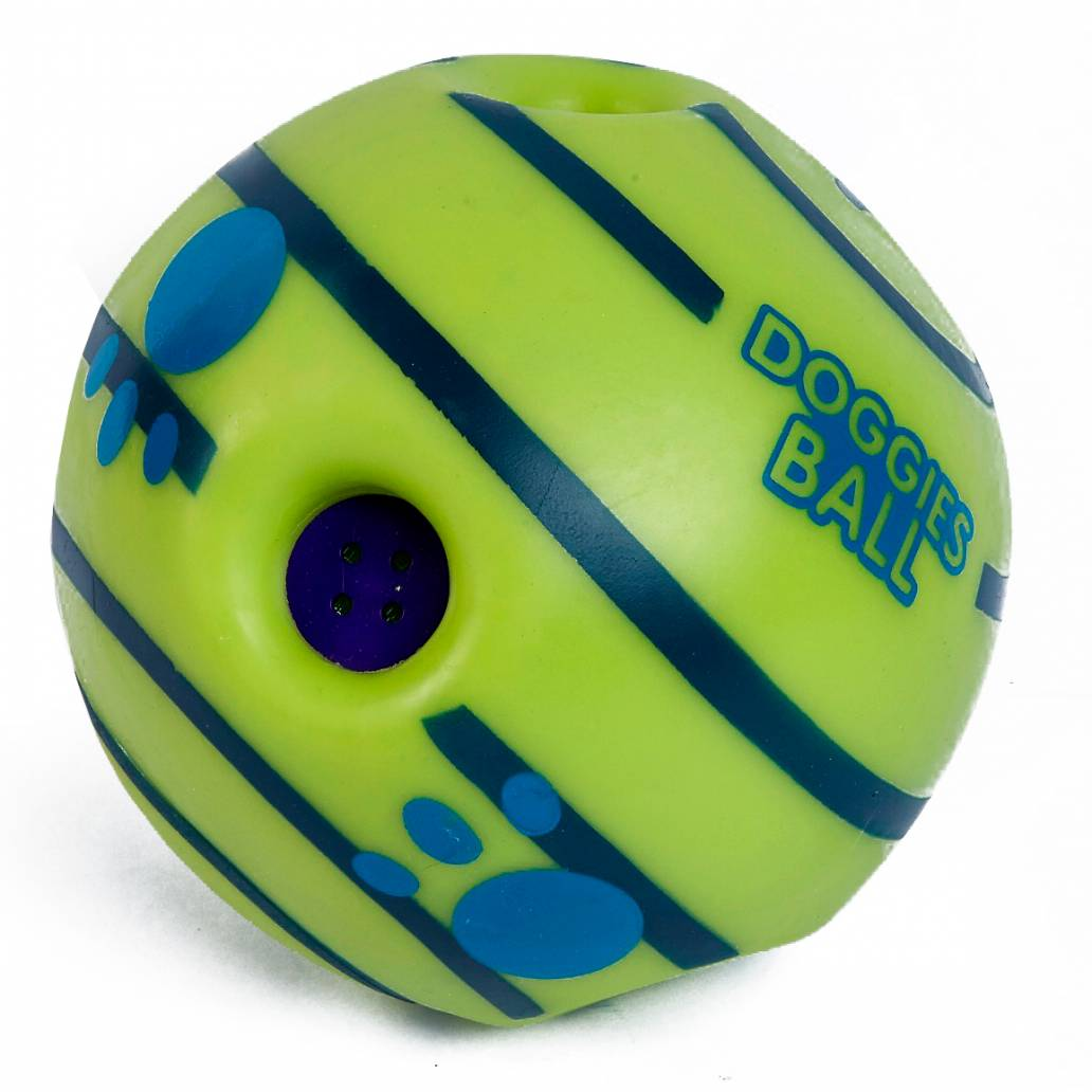 Creative Products Doggies Ball