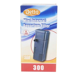Betta 300 Internal Filter