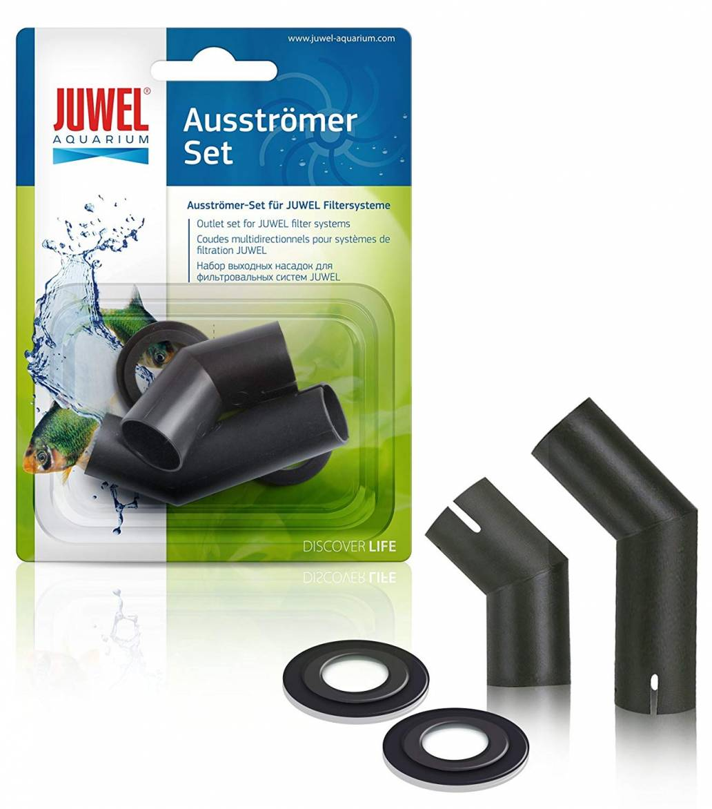 Juwel Diversion Nozzle Set