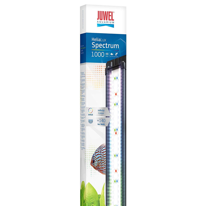 Juwel Helialux Spectrum 1000