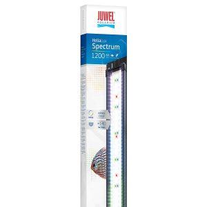 Juwel Helialux Spectrum 1200