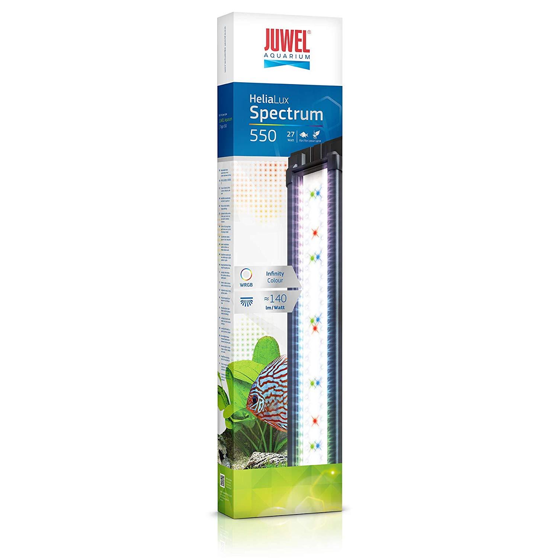 Juwel Helialux Spectrum 550