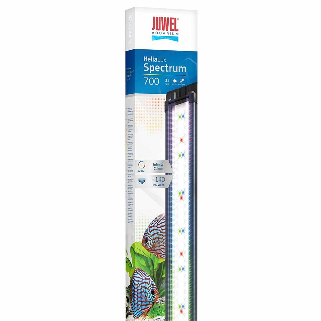 Juwel Helialux Spectrum 700