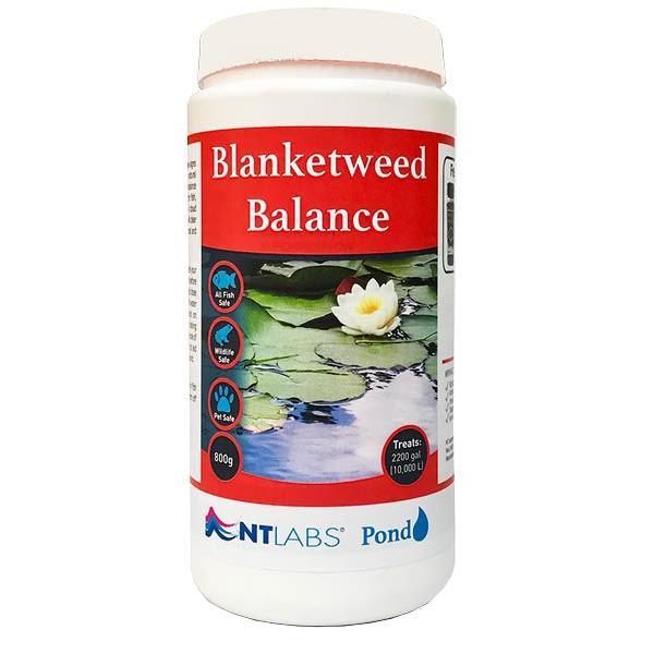 NT Blanketweed Balance 800g