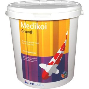 NT Labs Medikoi Growth 6mm - 10 Kg