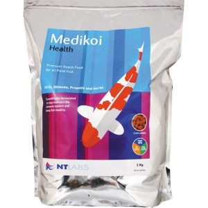 NT Labs Medikoi Health 6mm 3 Kg
