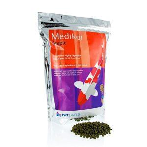 NT Labs Medikoi Staple Junior 750G