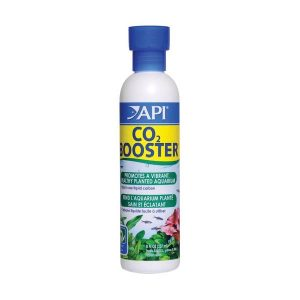 Api C02 Booster 237Ml