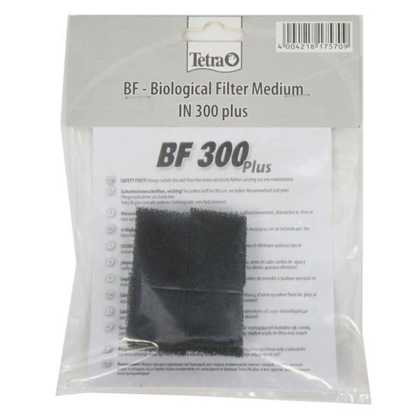 Easycrystal Biofoam Cartridge 250/300