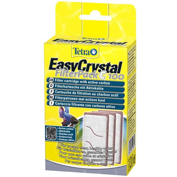 Easycrystal Filterpack C 100