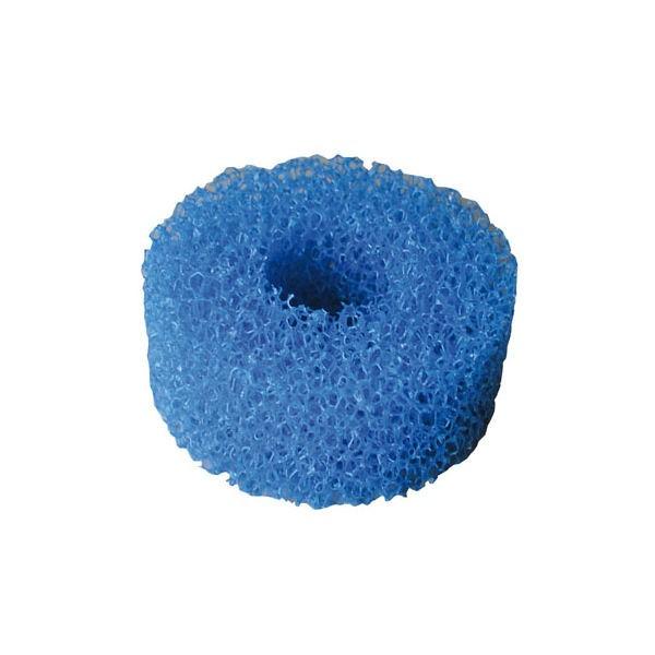 Eheim Coarse Pads 2208-2212/A'Ball 60-180 X2