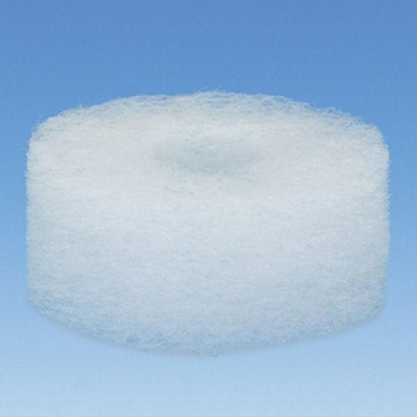 Eheim Fine Filter Pads 2208-2212 /A'Ball 60-180 X3