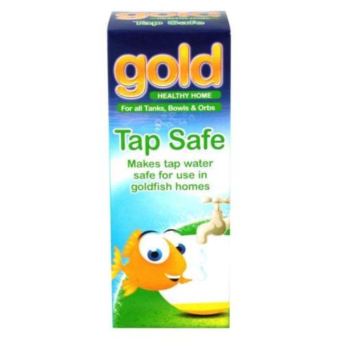 Interpet Tap Safe