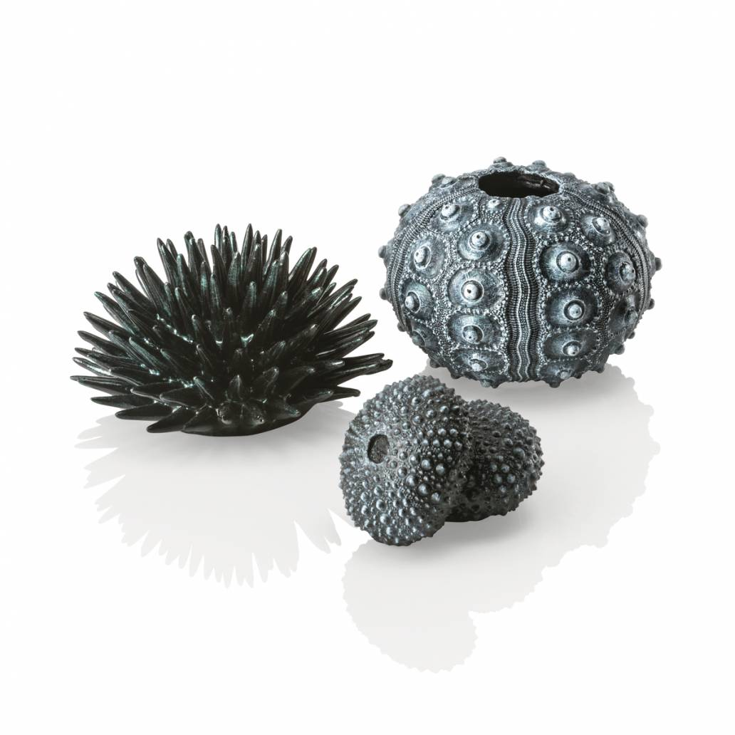 Oase BiOrb Sea urchins set of 3 - Black