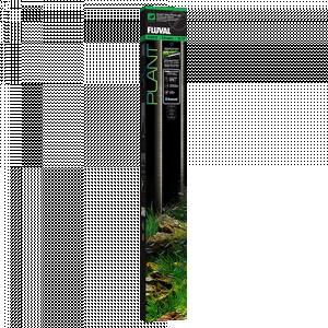 Fluval Plant 3.0 LED 59w Bluetooth Light