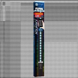 27w 91-122cm