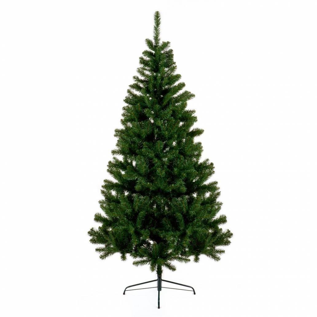 Premier 1.5m Northcote Pine Tree PVC Hinged
