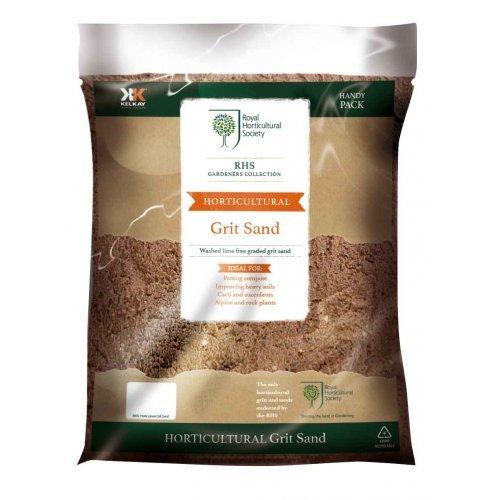Kelkay RHS Horticultural Grit Sand Handy Pack