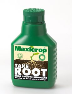 Maxicrop 'Take Root' 300ml