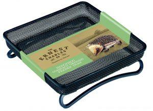 Gardman Hedgehog Feeding Tray
