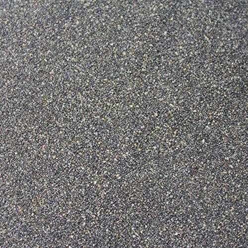 Unipac Limpopo Black Sand 10kg