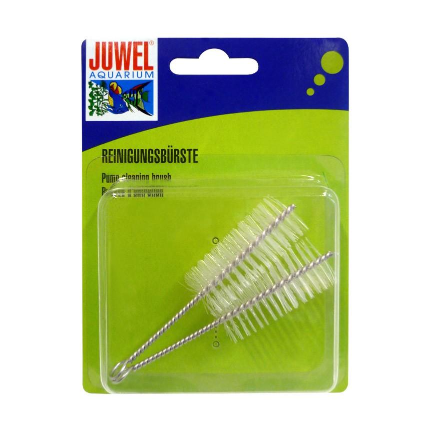 Juwel Pump Cleaning Brush
