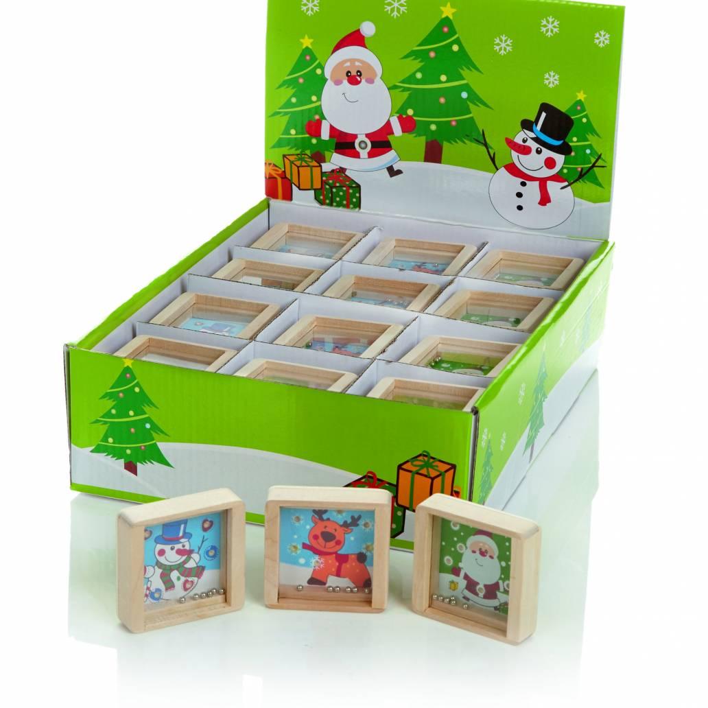 Premier Christmas Maze Game