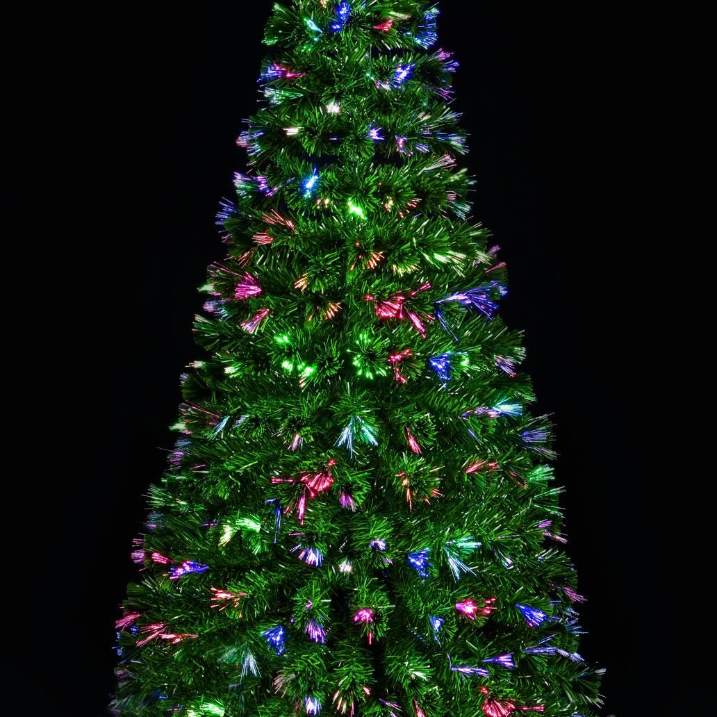 Premier 1.5m LED Light Source Tree - 180 Tips