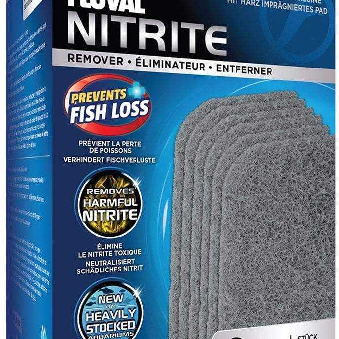 Fluval 307/407 Nitrite Remover Pad